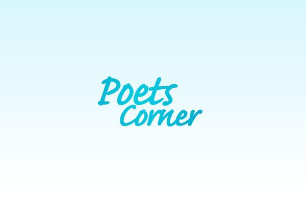POETS CORNER Poetscorner2